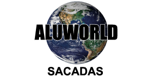 Guarda Corpo Interno - ALUWORLD SACADAS boxes de vidro