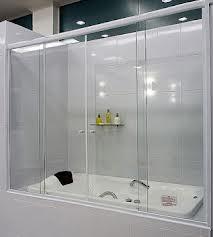 Box para Banheiro Vidro Temperado Melhor Preço ABC - Box para Banheiro em São Paulo
