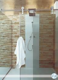 Box para Banheiro Vidro Temperado Melhor Preço em Carapicuíba - Box para Banheiro em Osasco