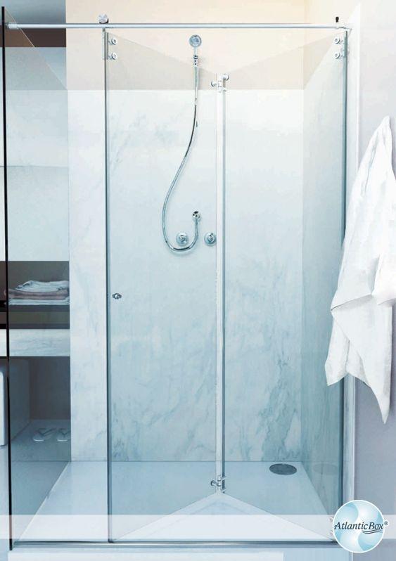Box para Banheiro Vidro Temperado Onde Encontrar em Francisco Morato - Onde Comprar Box para Banheiro