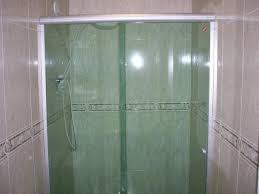 Box Vidro Temperado em Alphaville - Comprar Box de Banheiro
