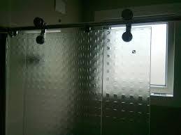 Box Vidro Temperado Melhor Preço em Biritiba Mirim - Comprar Box de Banheiro