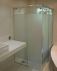 Box Vidro Temperado Menor Preço em Osasco - Onde Comprar Box para Banheiro