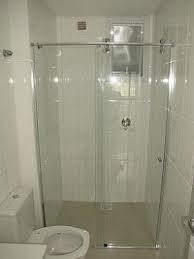 Box Vidro Temperado Onde Encontrar ABCD - Comprar Box para Banheiro em Acrílico