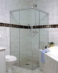 Box Vidro Temperado Orçamento no Pari - Onde Comprar Box para Banheiro