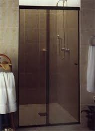 Box Vidro Temperado Preço Acessível em Osasco - Onde Comprar Box para Banheiro