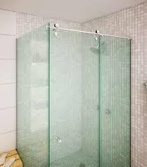 Box Vidro Temperado Quanto Custa em Mogi das Cruzes - Comprar Box para Banheiro em Acrílico