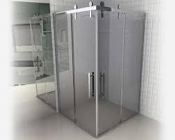 Box Vidro Temperado Valor em Jandira - Comprar Box para Banheiro em Acrílico
