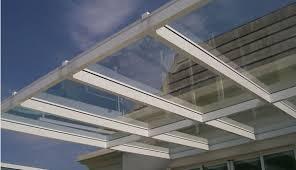 Cobertura de Vidro Fixa Orçamento em Pirapora do Bom Jesus - Cobertura de Vidro