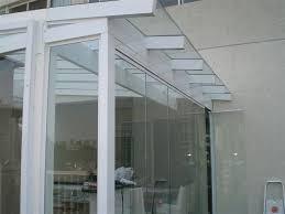Cobertura Fixa de Vidro Orçamento em Vargem Grande Paulista - Cobertura de Vidro