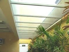 Cobertura Retrátil de Vidro Quanto Custa em Santa Isabel - Cobertura de Vidro