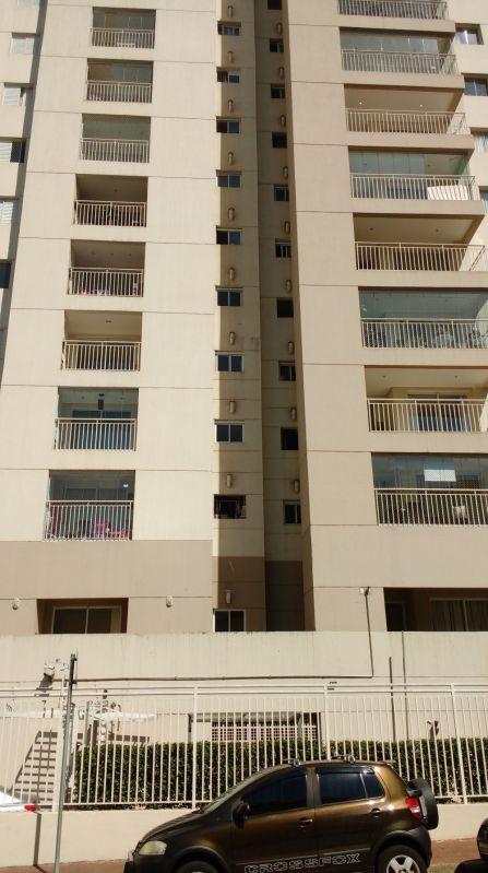 Empresas de Envidraçamento de Sacadas Onde Contratar na Santa Efigênia - Envidraçamento de Sacadas em São Caetano