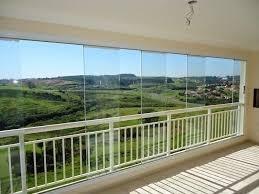 Empresas de Envidraçamento de Varanda Onde Encontrar na Liberdade - Envidraçamento de Varanda de Apartamento