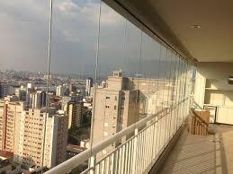 Envidraçamento de Varanda Melhor Preço em Pirapora do Bom Jesus - Envidraçamento de Varanda de Apartamento