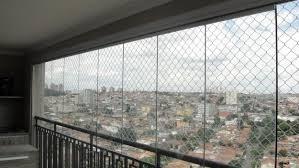 Envidraçar Sacada com Vidro Temperado Quanto Custa no Bixiga - Envidraçamento de Sacadas em São Caetano