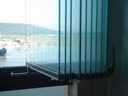 Envidraçar Sacada de Apartamento Melhor Preço no Cambuci - Envidraçamento de Sacadas em Santo André