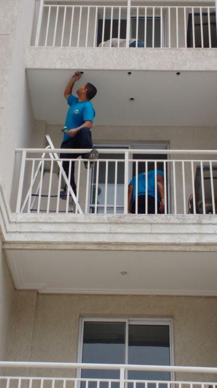 Envidraçar Sacada de Apartamento Orçamento ABCD - Envidraçamento de Sacadas em São Caetano