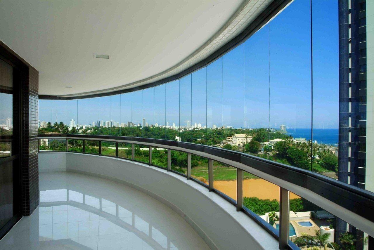 #1A68B1 Fechar minha varanda com vidro preço acessível em Vargem Grande  264 Janelas De Vidro Quanto Custa