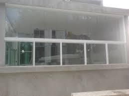Guarda Corpo em Vidro Temperado Quanto Custa em São Lourenço da Serra - Guarda Corpo em Vidro