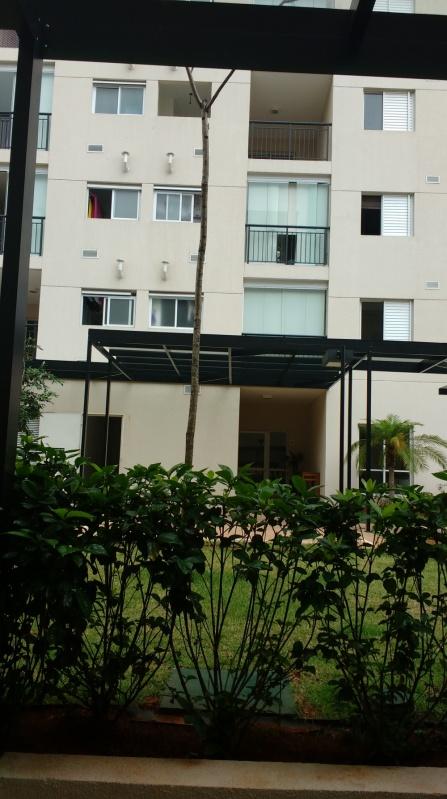 Instalação de Fechamento de Sacada com Vidro Sob Medida Centro - Fechamento de Vidro para Varanda de Apartamento