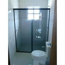 Menor Preço Box para Banheiro Vidro Temperado em Caieiras - Box para Banheiro em São Paulo
