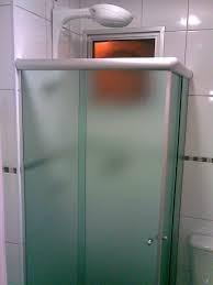 Onde Encontrar Box Vidro Temperado em Suzano - Box para Banheiro em São Paulo