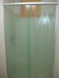 Onde Encontrar Box Vidro Temperado no Cambuci - Onde Comprar Box para Banheiro