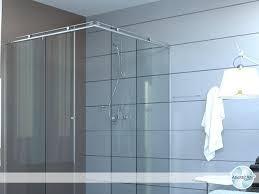 Quanto Custa Box para Banheiro Vidro Temperado em Pirapora do Bom Jesus - Box para Banheiro em São Paulo