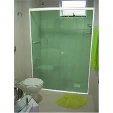Quanto Custa Box Vidro Temperado no Brás - Onde Comprar Box para Banheiro