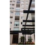Cobertura vidro retrátil valor em Caieiras