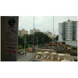 Envidraçar sacada de apartamento quanto custa em Franco da Rocha