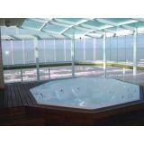 Fechamento vidro varanda menor preço em Cajamar