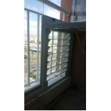 instalação de Fechamento de Sacada em Vidro Diadema