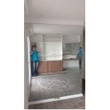 orçamento de espelhos a pronta entrega Guarulhos