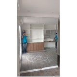 orçamento de espelhos a pronta entrega São Bernardo do Campo
