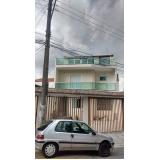 orçamento de Guarda Corpo em Vidro Laminado São Caetano do Sul