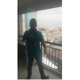 quanto custa Fechamento de Sacadas de Vidro São Caetano do Sul