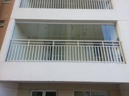 Valor Acessível em Envidraçamento de Varanda em Santa Isabel - Envidraçamento de Varanda de Apartamento