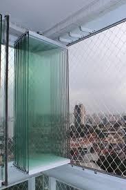Valor Acessível em Varanda de Vidro em Salesópolis - Envidraçamento de Varanda de Apartamento