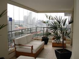 Valor de Envidraçamento de Varanda na Bela Vista - Envidraçamento de Varanda de Apartamento