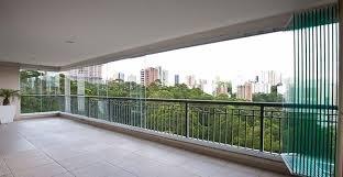 Valor Sacada de Vidro em Embu Guaçú - Envidraçamento de Sacadas em São Caetano